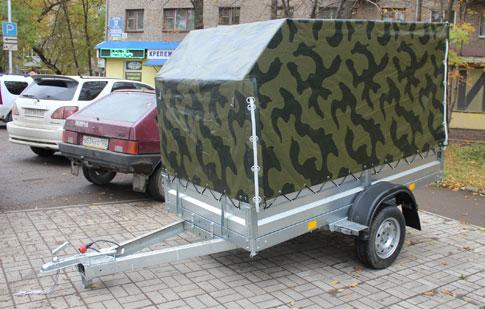 Автос А25Р1В